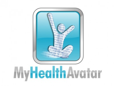 my health avatar