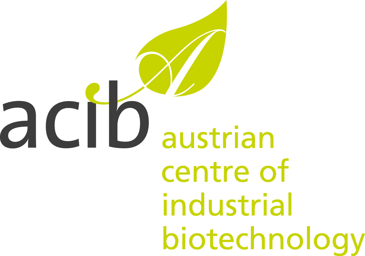austrian centre of industrial biotechnology