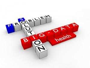 big data healthcare